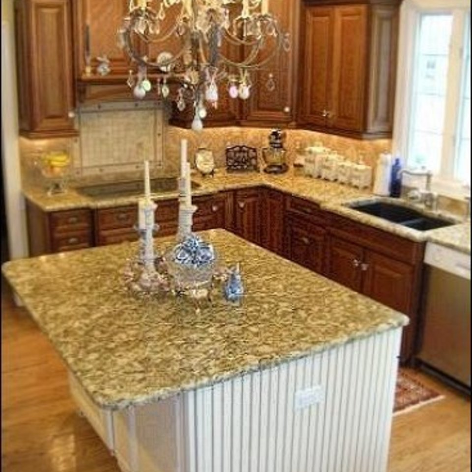 Granite kitchen install20170515 25049 1gqeyt8 960x960