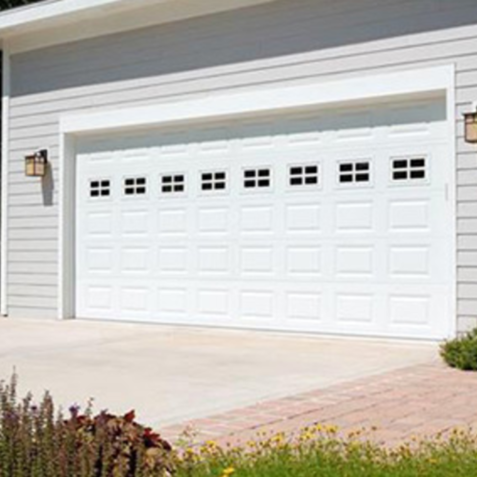 new ca county orange fullerton and doors gallery residential garagecollage garage door services