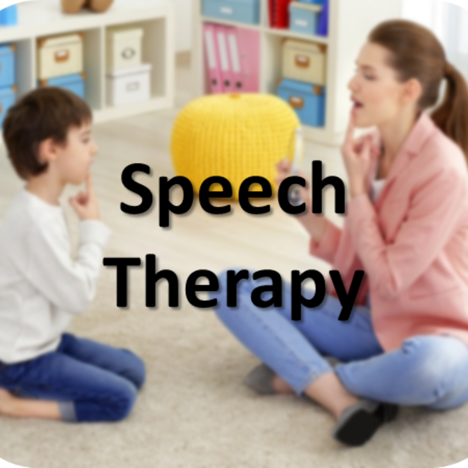 Speech therapy find more20180319 22907 1evkri4