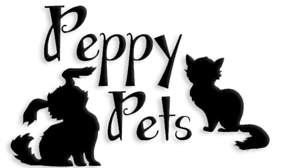 Peppy Pets, LLC