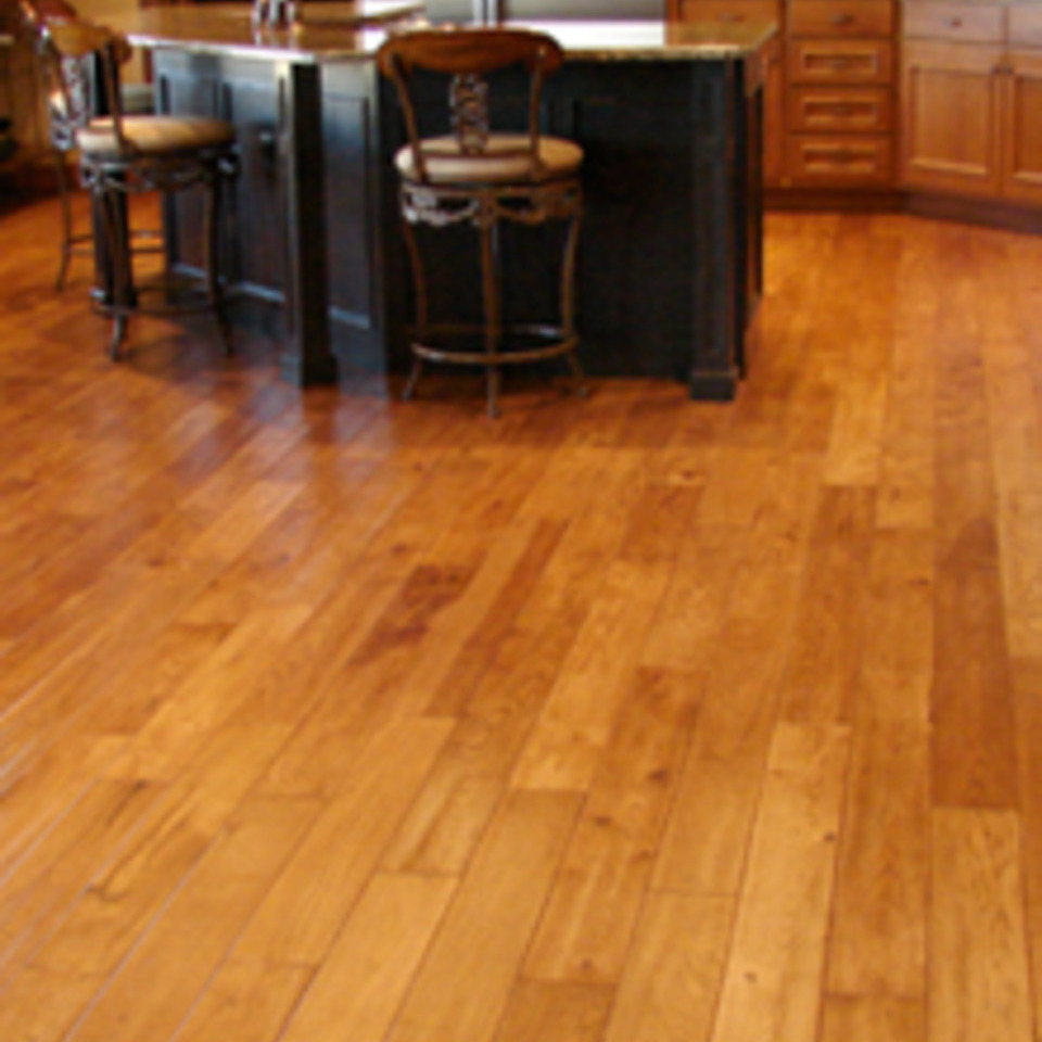 Hardwood flooring types20130920 31204 42cyfg 0