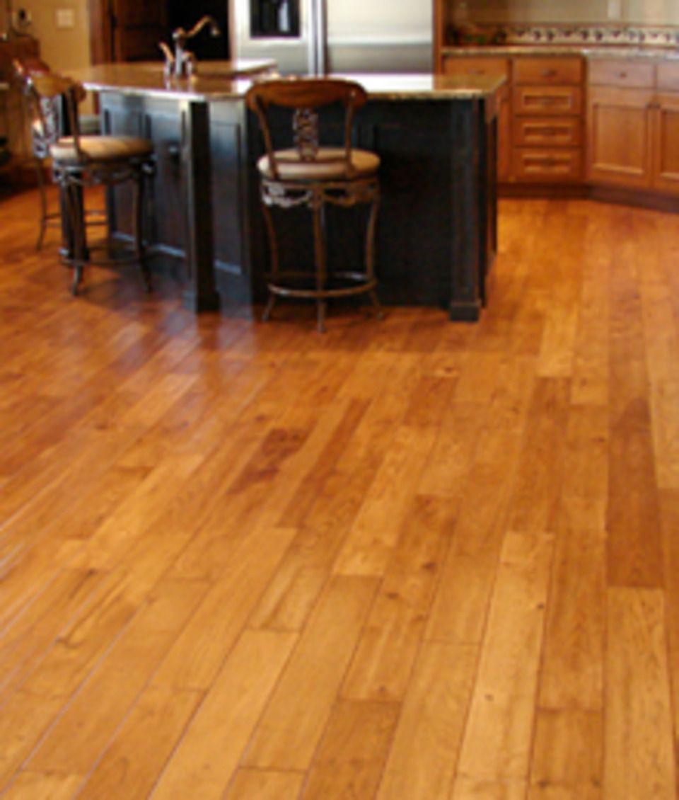Check Popular Floor Types At Diorio Hardwood Flooring