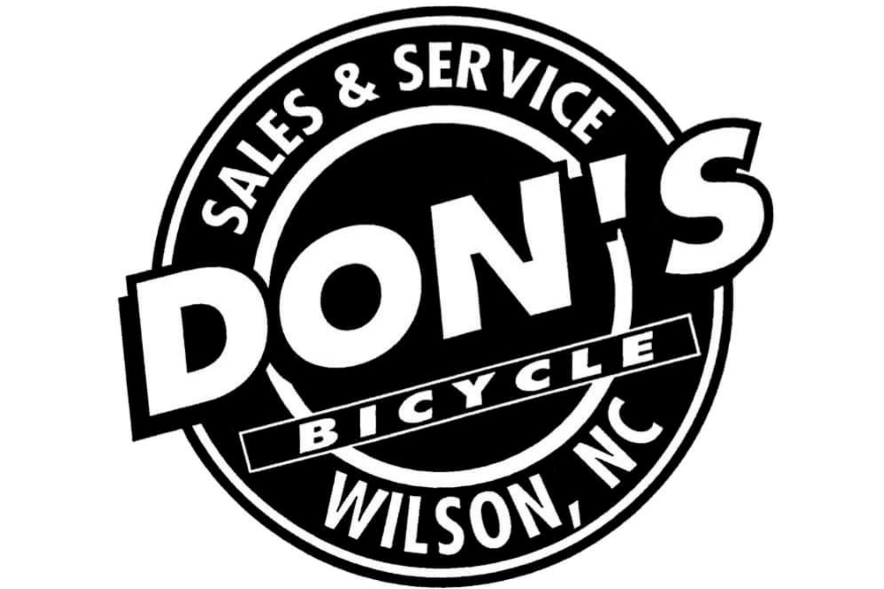 Don's Bicycle Sales & Service