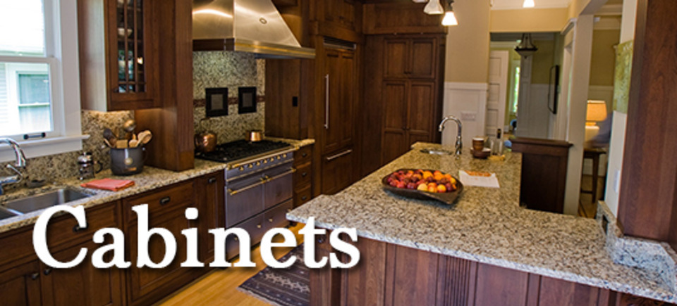 Kitchen Cabinets Queens Ny kitchen store queens ny | kitchen kraft inc. - kitchen cabinets