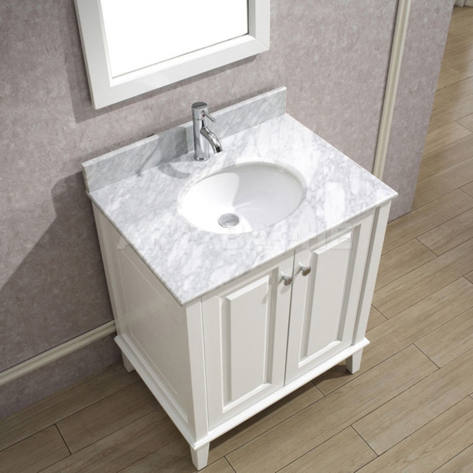 Bathroom Vanity Queens kitchen store queens ny | kitchen kraft inc. - kitchen cabinets