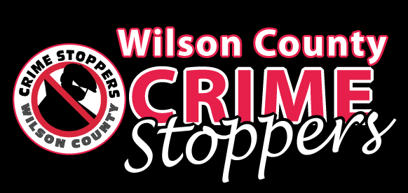 Wilson County Crime Stoppers