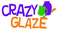 Crazy Glaze Ceramic Studio & Art Education Center LLC