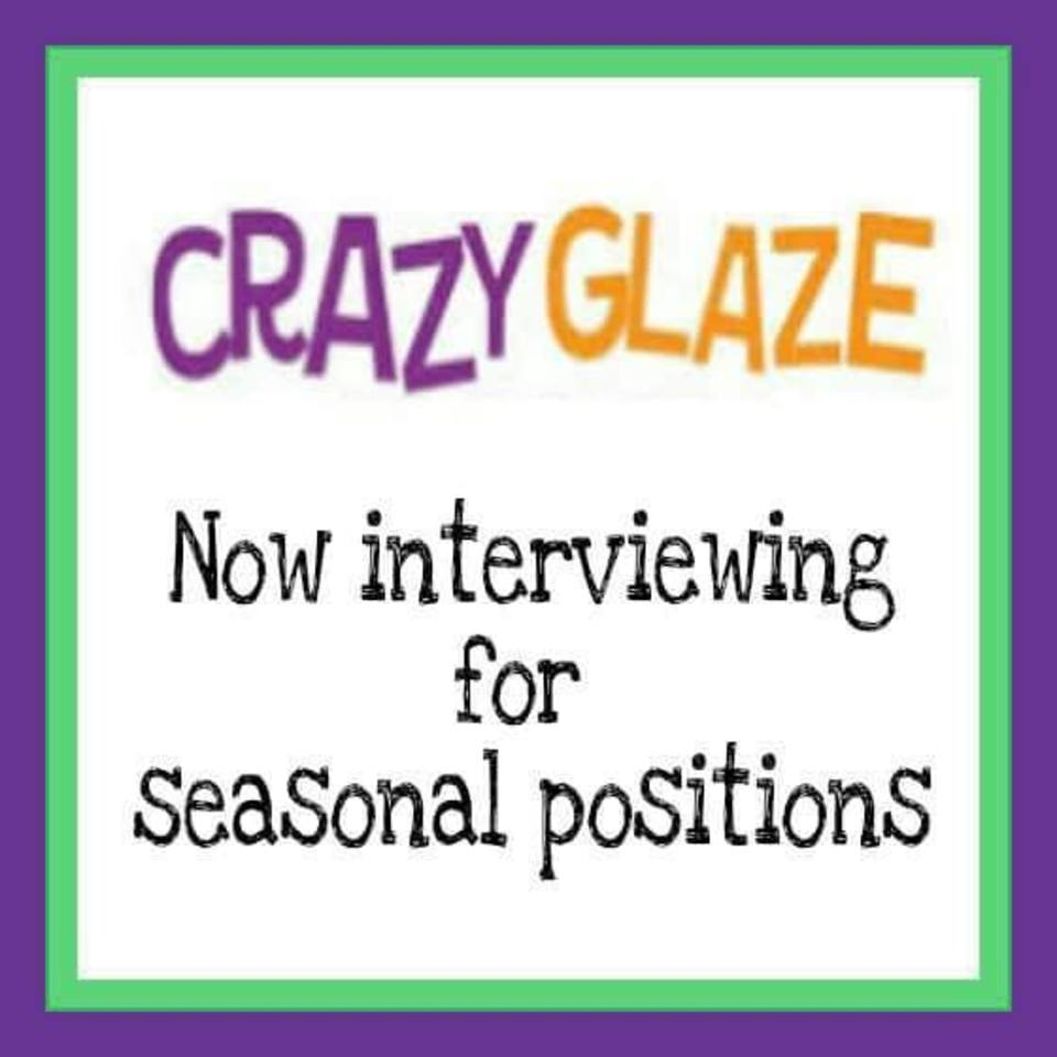Cg is hiring seasonal pic20171002 29611 1o43mcd
