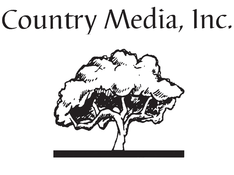 Country Media, Inc.