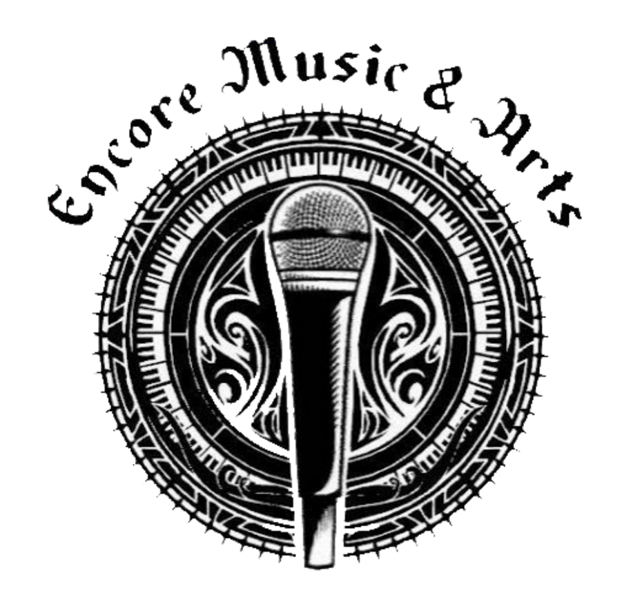 Encore Music & Arts