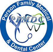 Person Family Medical Center