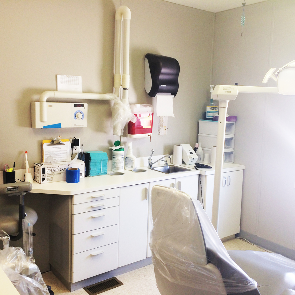 Dental exam room220170628 1286 1m5wd66 960x960