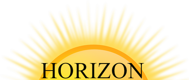 Horizon of NC Inc
