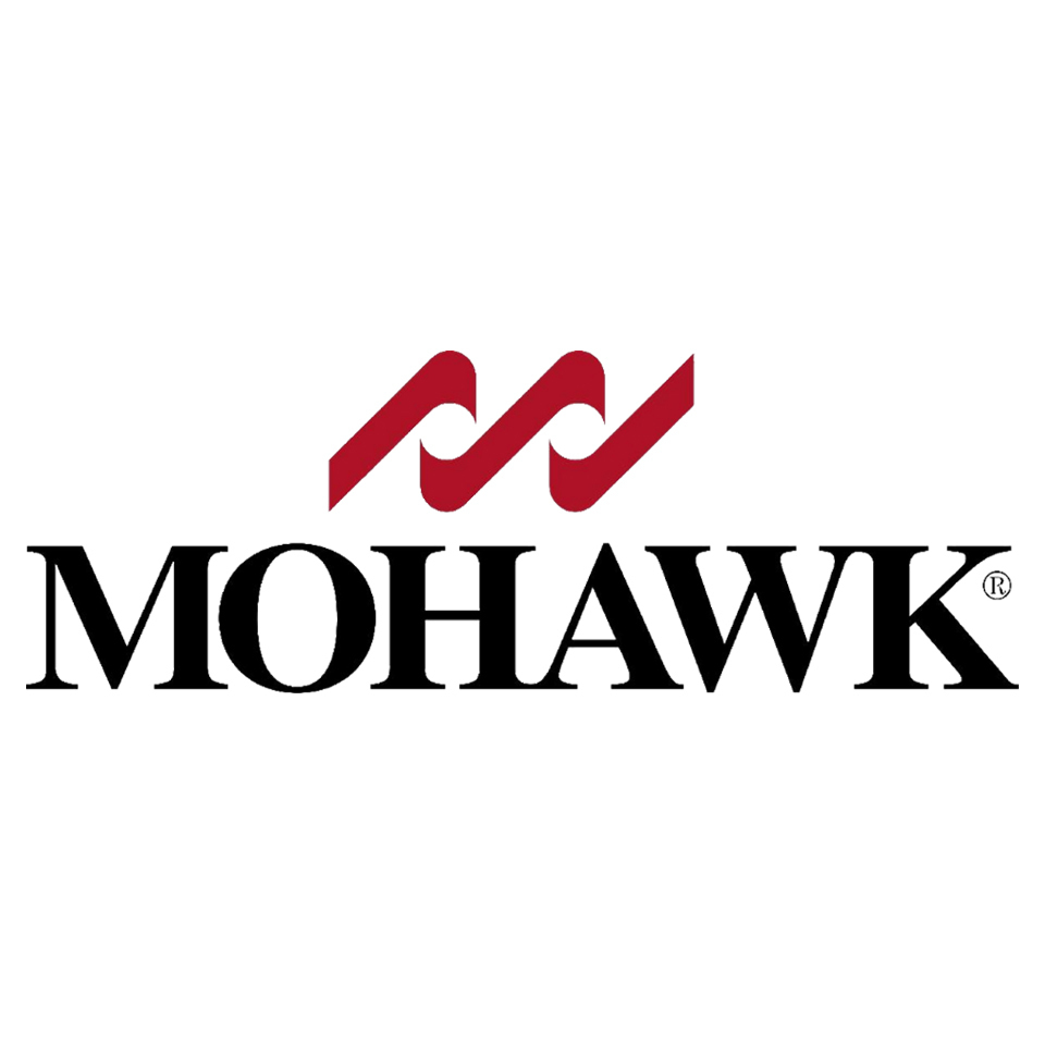 Mohawk logo big copy20170808 28447 1jxc8ao