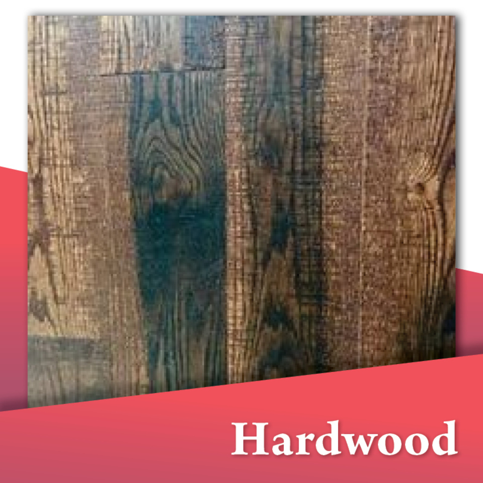 Rhoton 4 hardwood420170908 23720 bed6s0