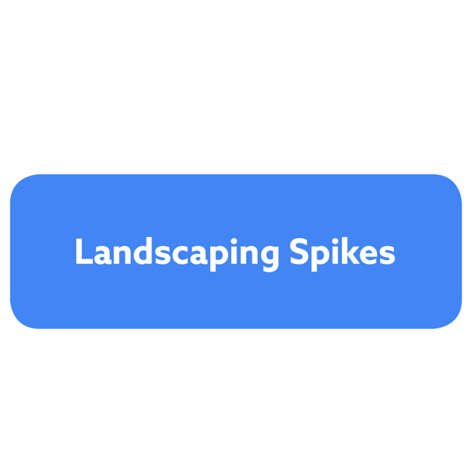 Spikes icon20171031 21165 sae02n 960x960