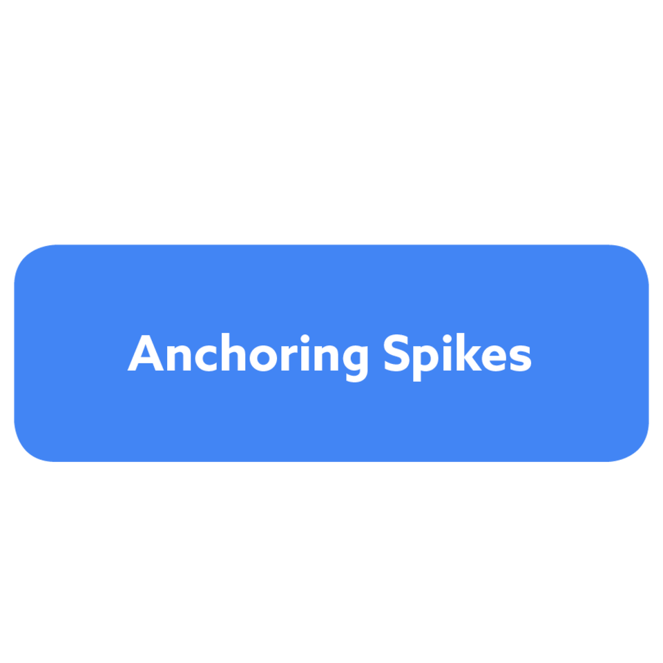 Spikes icon320171031 28159 1nbxpi1