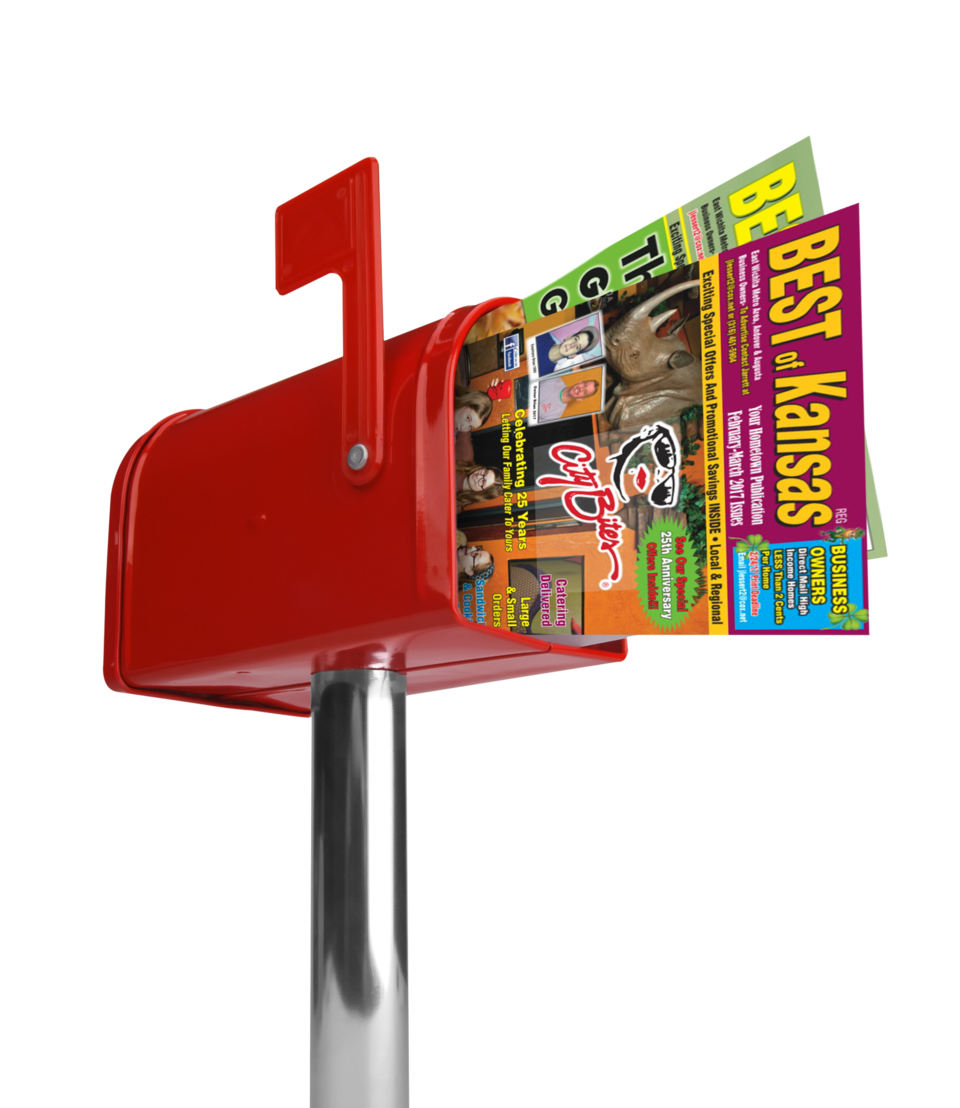 Bok mailbox w mags20171012 22818 1ue27ms