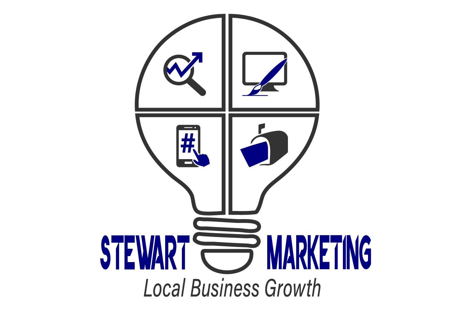 Stewart Marketing