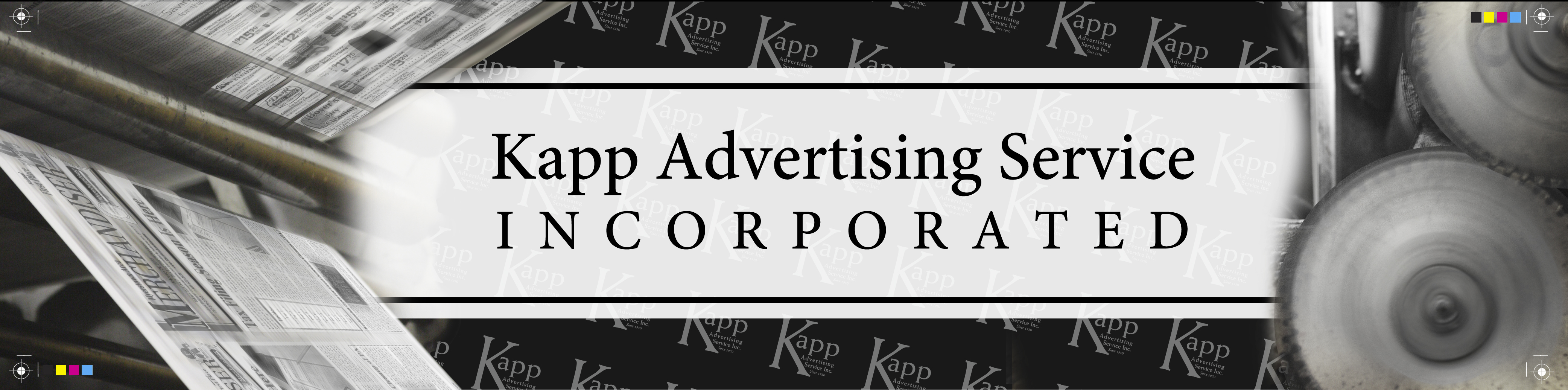 Kapp Advertising Incorporated