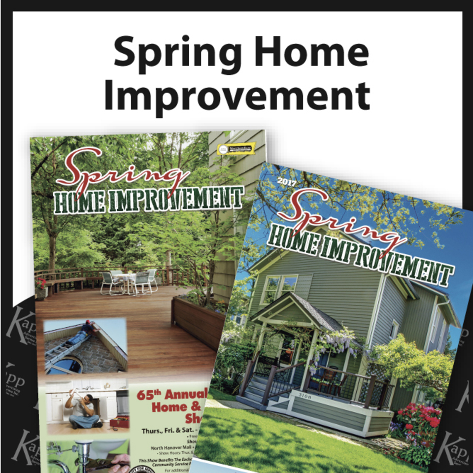 Spring home improvement20180220 21556 x972xl