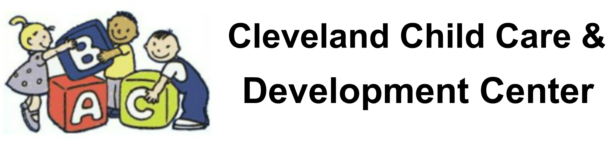 Cleveland Child Care & Development