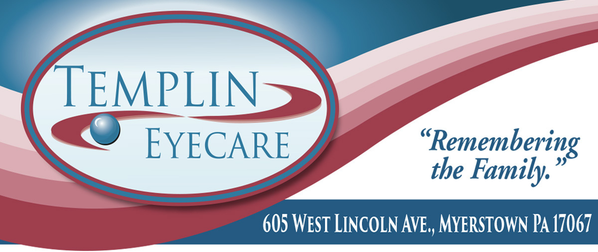 Templin Eye Center