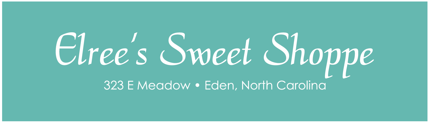 Elree's Sweet Shoppe