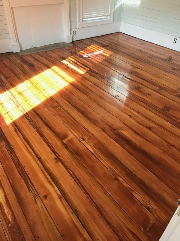 2 Brothers Hardwood Floors Hardwood Floor Gallery