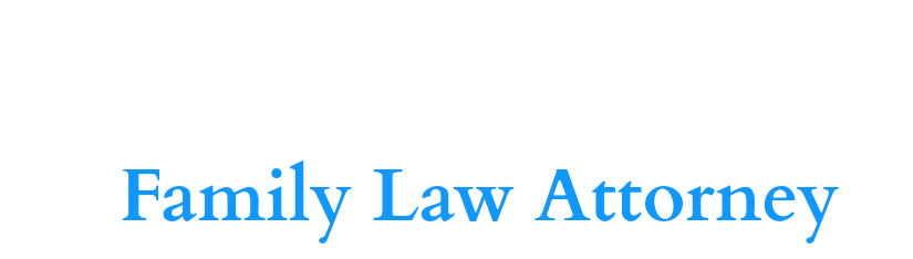 Christi C. Stem Family Law Attorney