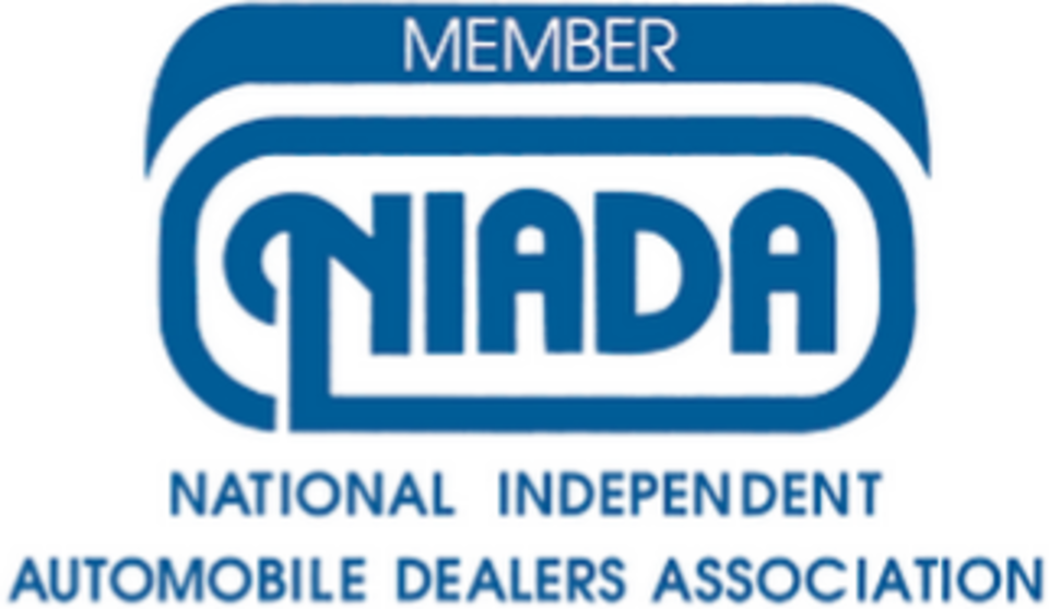 Wmu5614429822c95niada national independent automobile dealers association20170630 23694 1wd7qq1