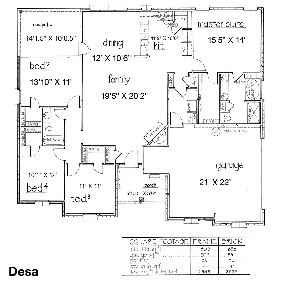 Floor plans measurements (1)20170808 11380 eg48g0