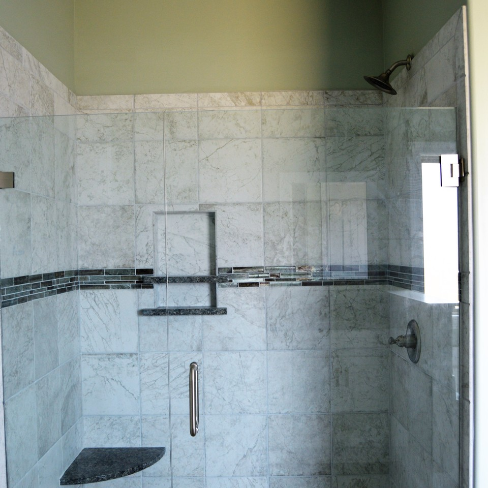 Master bath shower20171006 26225 rdetvq