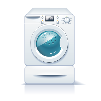 Evans Appliance Repair We Fix Major Appliances