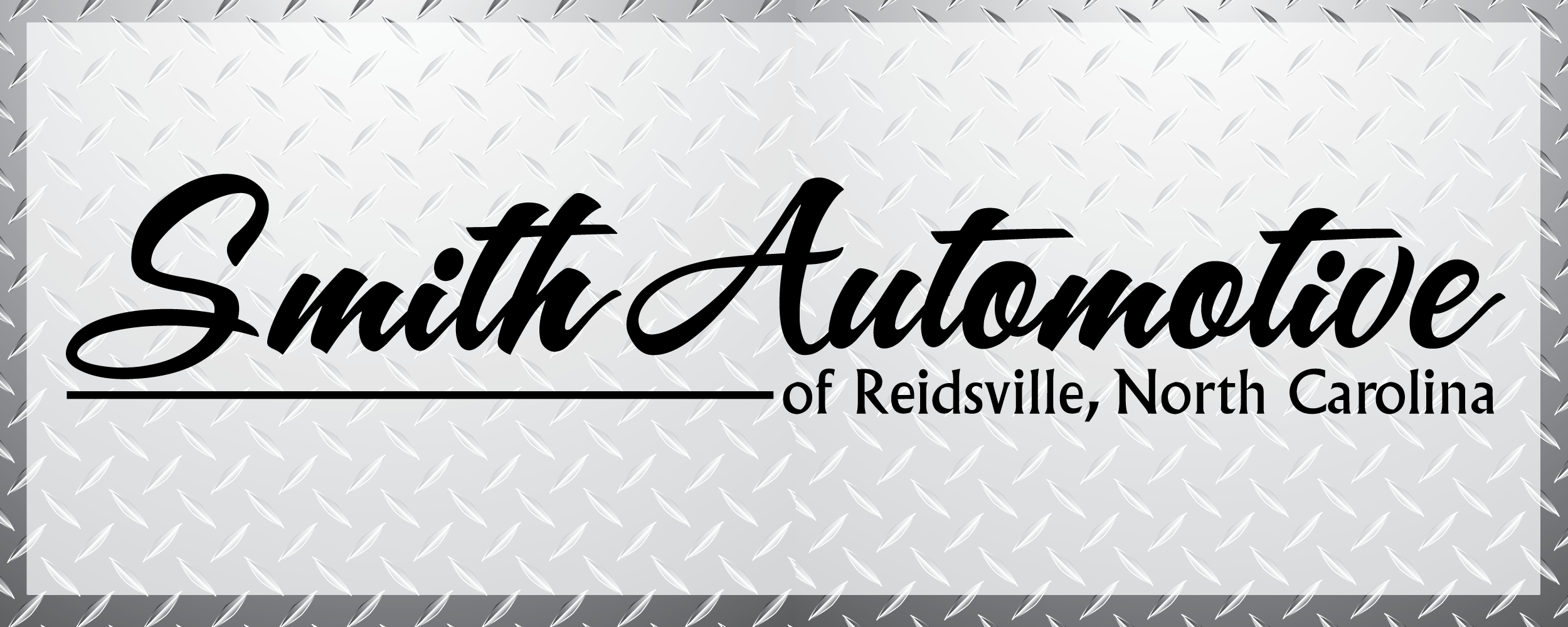 Smith Automotive of Reidsville