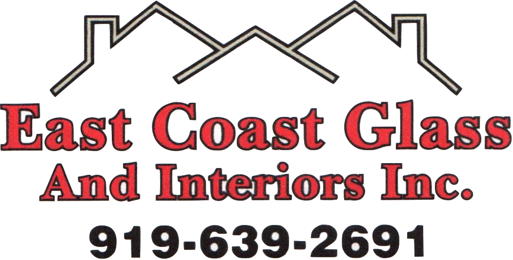 East Coast Glass & Interiors