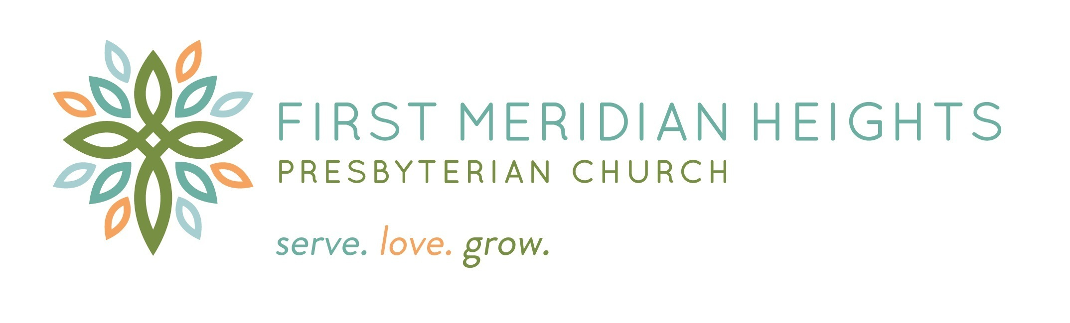 First Meridian Heights Presbyterian Church