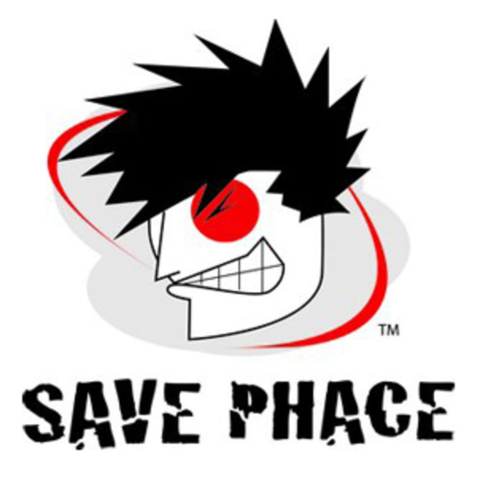 Save phace620140320 32320 3shotf 960x960
