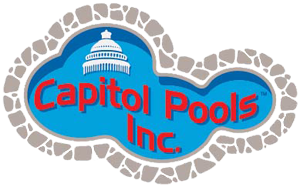 Capitol Pools, Inc