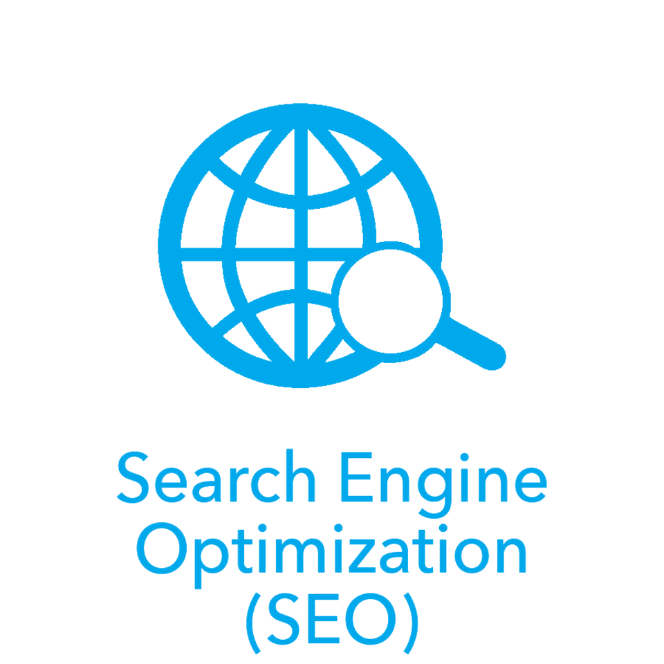 Search engine optimization20170922 15698 1l97yie 960x960