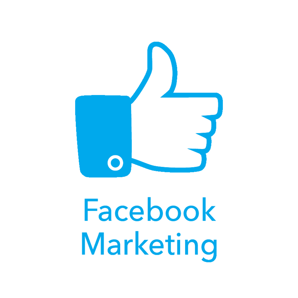 Facebook marketing20170922 12465 2rzcdl 960x960