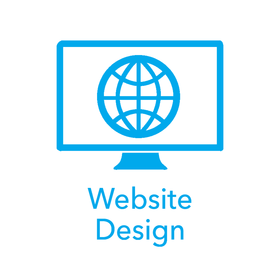 Website design20170922 23642 9wxrt1