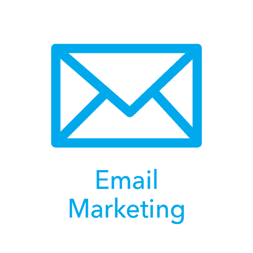 Email marketing20170925 1051 we4lu1 960x960