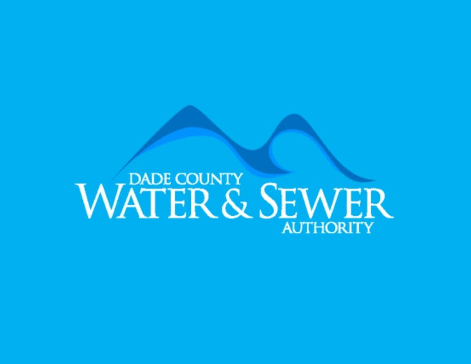 Dade Water & Sewer