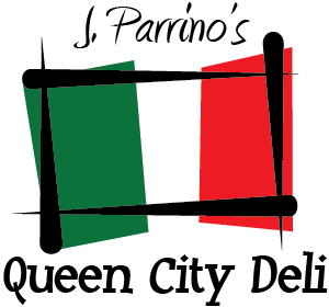 Queen City Deli