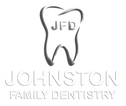 Johnston Family Dentistry