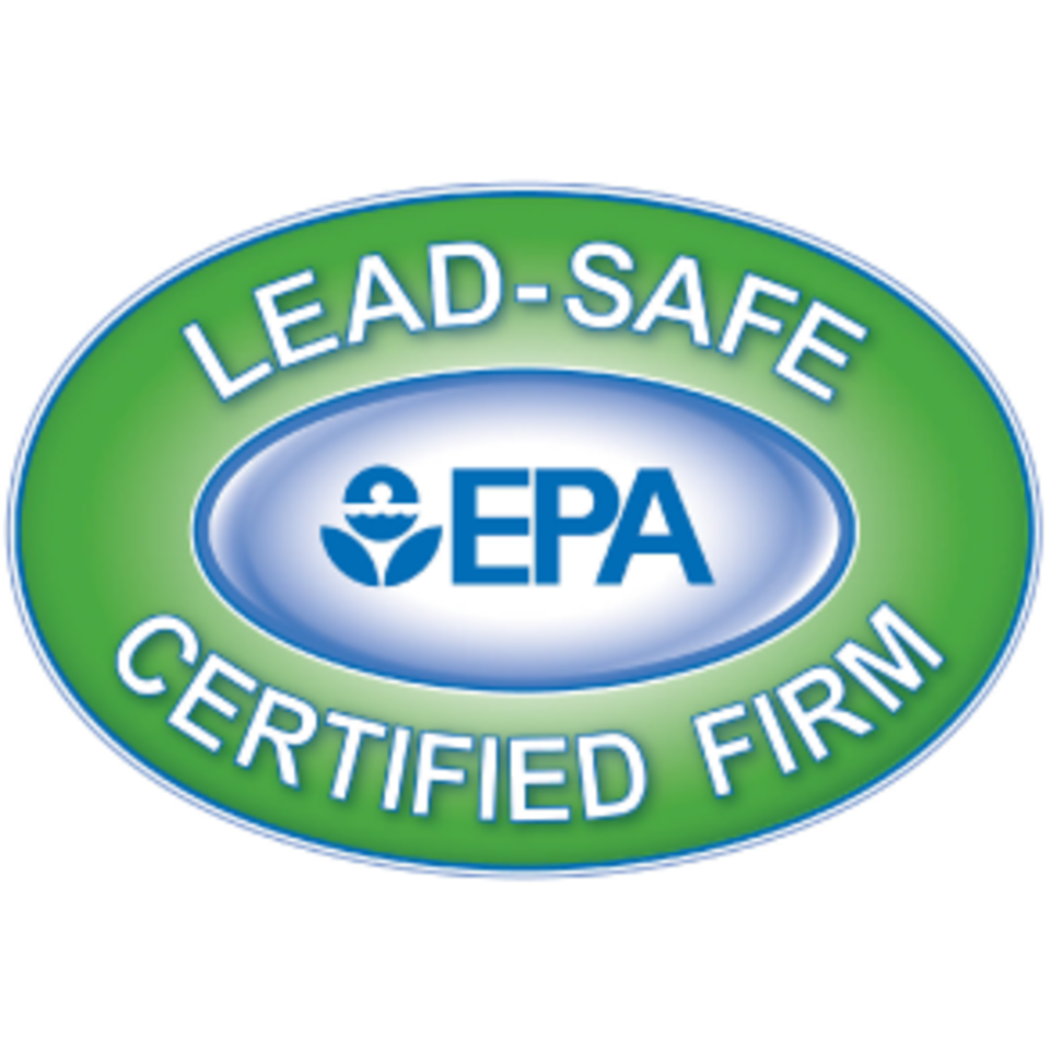 Barron   mcclary gc epa lead safe certified firm logo20170727 20746 1fqqhtr 960x960