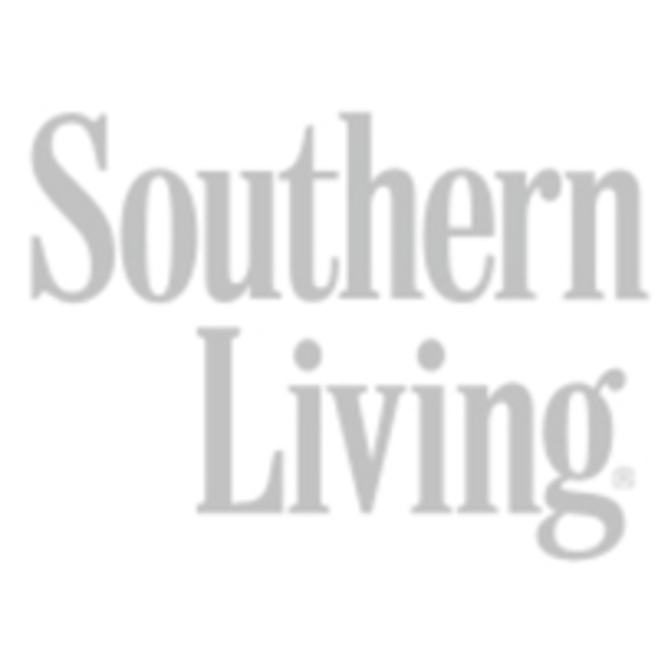 Barron and mcclary gc southern living mag logo20170727 20126 be35an