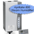 Aprilaire steam humidifier20120217 5379 g06qvc 0