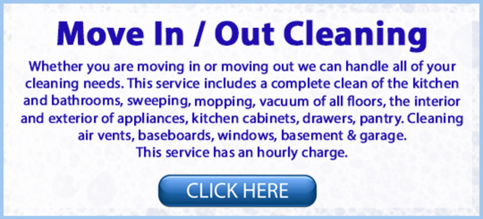 Move in move out cleaning20140328 31316 yljf2a 960x435